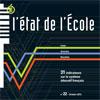 http://cache.media.education.gouv.fr/image/etat22/89/2/couv-EE2012_229892.jpg
