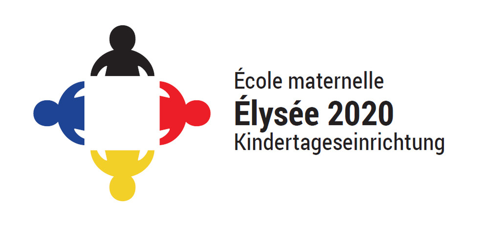 Logo du dispositif Élysée 2020