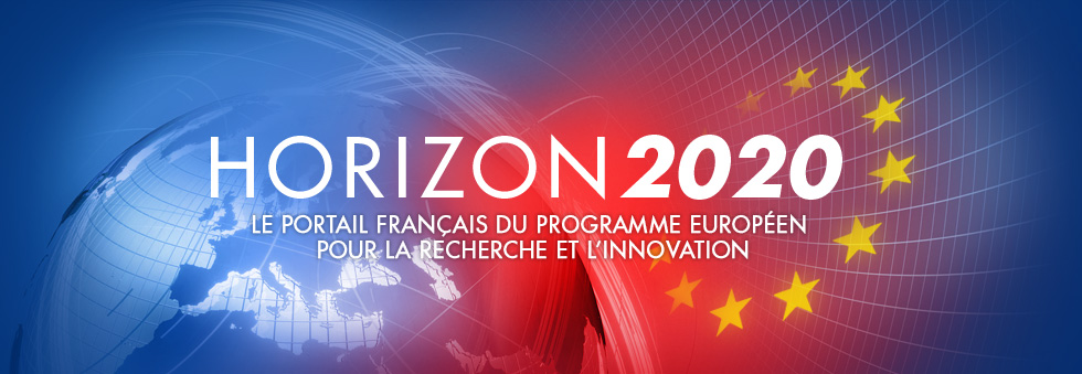 Site Horizon 2020
