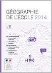 Géographie de l'École