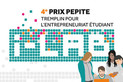i-lab -Prix Pepite