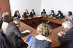 Comité Livre blanc