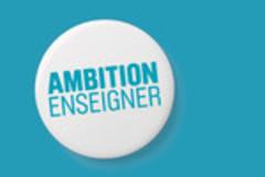 ambition-enseigner