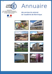image annuaire