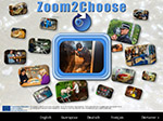 Zoom2Choose