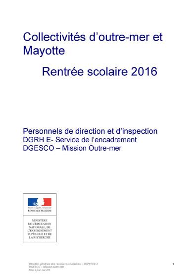 image collectivités Outre-mer