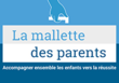 mallettedesparents.education.gouv.fr