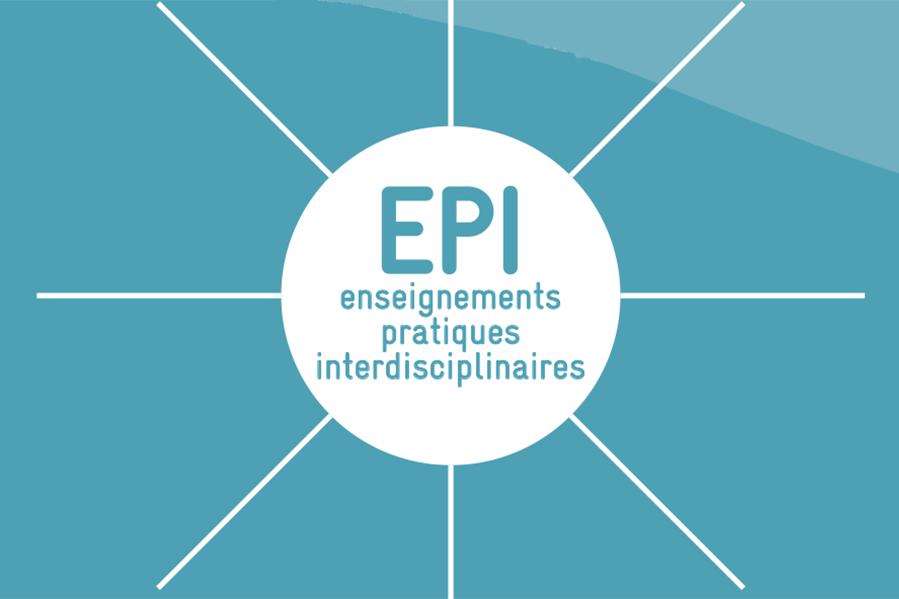"""Résultat de recherche d'images pour """"EPI"""""""