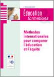 Éducation et formations n° 80
