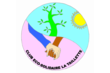 logo club éco-solidaire 2