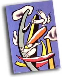 programme de formation arts plastiques primaire pdf