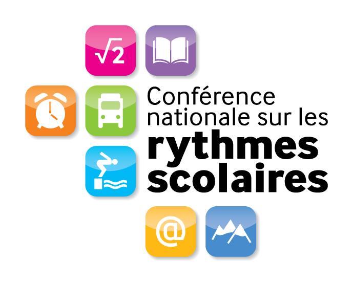 Les Meilleurs Grandes Écoles aux Nice pour France 2016