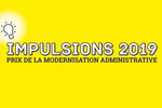 Prix impulsion 2019 1200x800