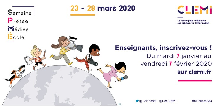 bannière SPME 2019