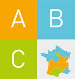Calendrier Scolaire 2020 2020 Semaines A Et B.Le Calendrier Scolaire Ministere De L Education Nationale