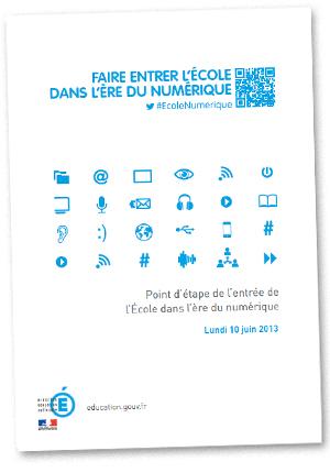 http://cache.media.education.gouv.fr/image/06_Juin/37/6/PE-Faire-entrer-l-ecole-dans-l-ere-du-numerique_255376.jpg