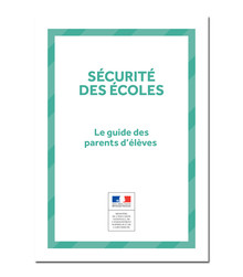 Couv guide école parents