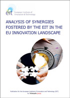 Analyse des synergies-IET