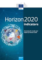 Couverture Indicator-H2020