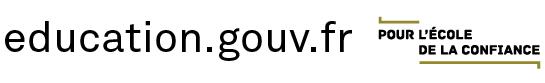 education.gouv.fr