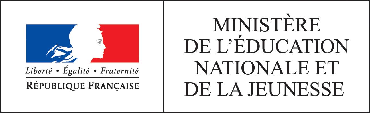 Informations Générales Sur Le Détachement Ministère De L