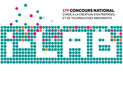 concours i-LAB 2015