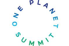 One planet summit
