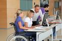 Contrats doctoraux handicap 2017