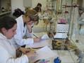 Réforme des études de médecine