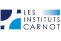 Instituts Carnot