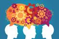 Simplification - cadre de cohérence Recherche