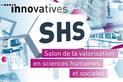 Salon SHS