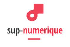 sup-numerique