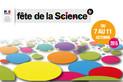 Fête de la science 600x400