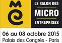 Salon micro-entreprises