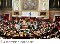 Assemblée-nationale-hemicycle-deputes-2